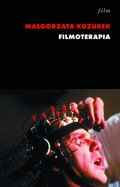 Filmoterapia - ebook
