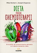 Dieta podczas chemioterapii - ebook