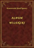 Album Wileński - ebook
