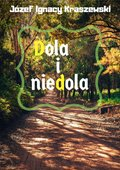 Dola i niedola - ebook