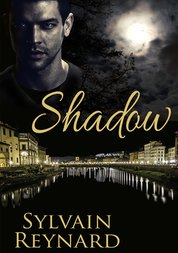 : Shadow - ebook