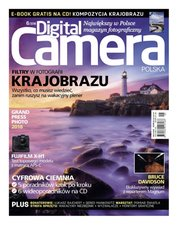 : Digital Camera Polska - eprasa – 6/2018