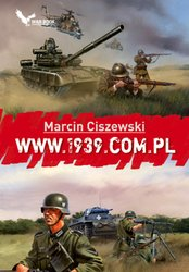 : WWW.1939.COM.PL - ebook