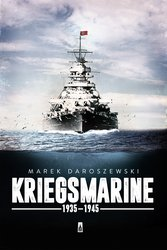 : Kriegsmarine - ebook