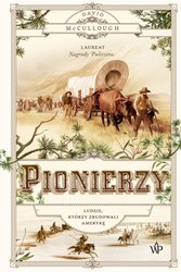 : Pionierzy - ebook